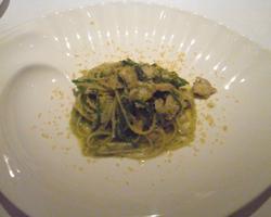 4th_dinner4.jpg
