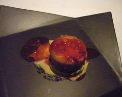 4th_dinner6.jpg
