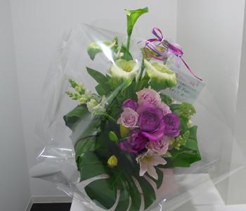4th_flower.jpg