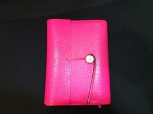 schedulebook2.jpg