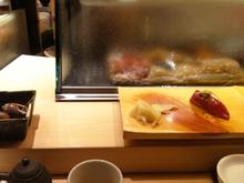 sushi20130613.jpgのサムネール画像