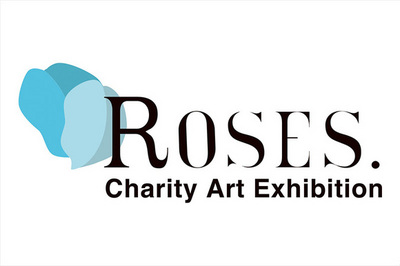 roses_charity_art_exhibition_2013のサムネール画像