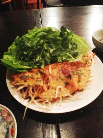 betonamufuu_okonomiyaki