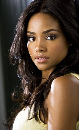 Meagan_tandy.jpg