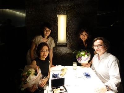 bd_dinner_2017.jpg