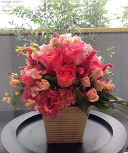 flower_pink