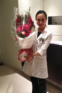 big_flower_birthday_2014.jpg