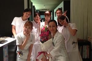 birthday_big_flower.jpg