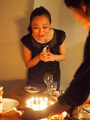 birthday_cake_2014.jpg
