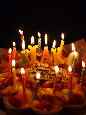 birthday_cake_201406.jpg