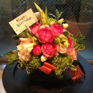 birthday_flower_20140625.jpg