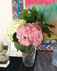 birthday_flower_2014062501.jpg
