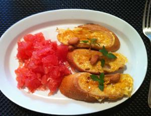 breakfast20120930.jpg