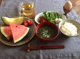 breakfast20140705.jpg