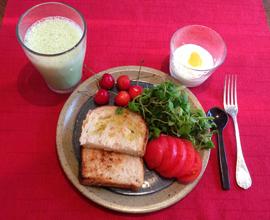 breakfast_20140703.jpg