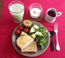 breakfast_20140705.jpg