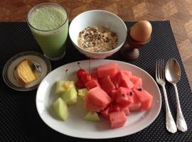 breakfast_20140706.jpg