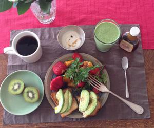 breakfast_20150315.jpg