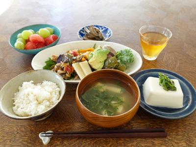 breakfast_20160901.jpg