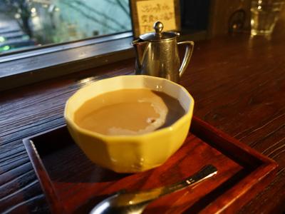 cafe_201701.jpg