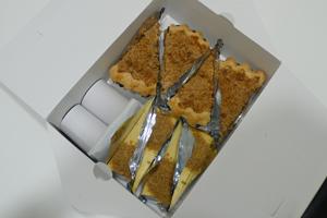 cake_5th.jpg