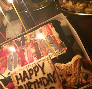 casper_birthday.jpg