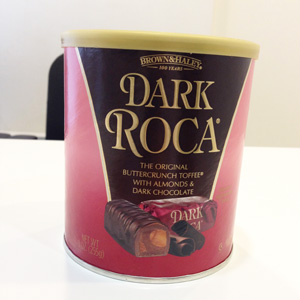 darkroca_chocolate