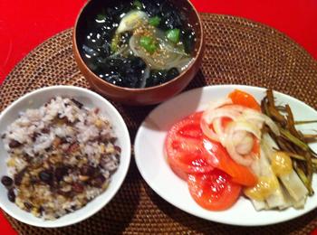 diet_food_20120327.jpg