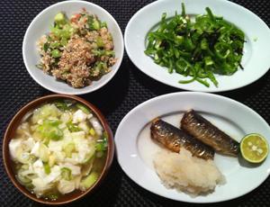 dinner20120930.jpg