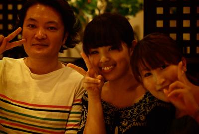 dinner5_20120610.jpg