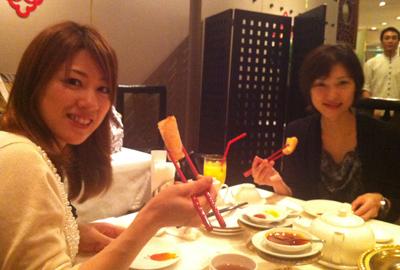 dinner_20120610.jpg