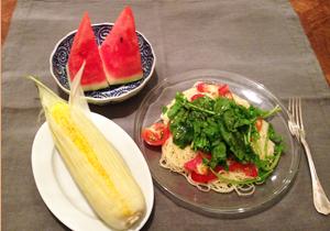 dinner_20140713.jpg