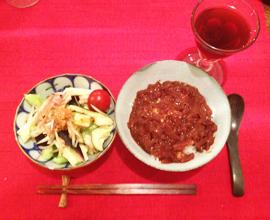dinner_29149792.jpg