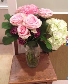 flower_20140626.jpg