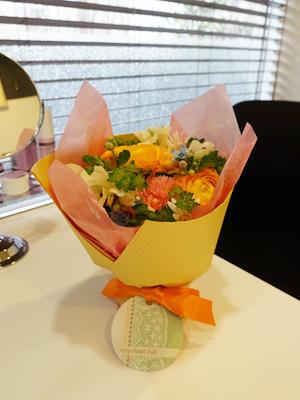 flower_201704.jpg
