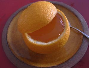 fruit20110916.jpg