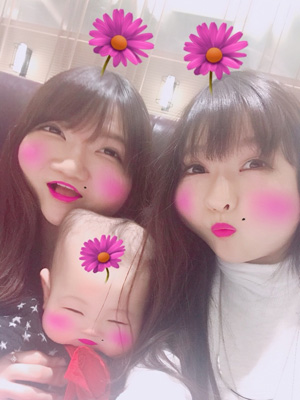 hinabe_201802.jpg