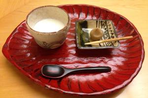 kuri_deza-to.jpg