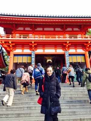 kyoto_otera
