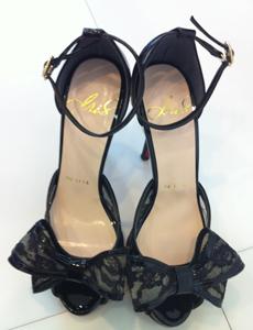 monroe靴