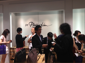 philliplimpopupshop