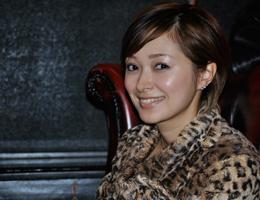 sayaka_03.jpg