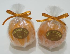 sweets220110913.jpg