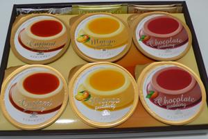 sweets2_20110810.jpg
