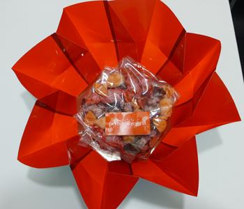 sweets2_20110828.jpg