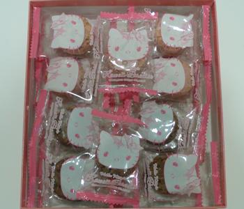 sweets_201108284.jpg