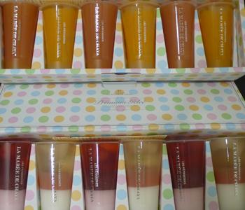 sweets_201108287.jpg