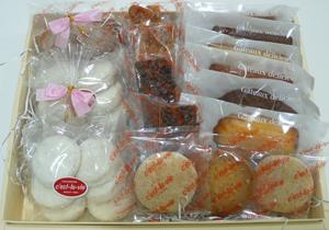 sweets_20111025.jpg