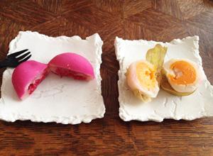 京都の和菓子