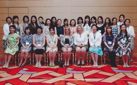 women's5.jpg